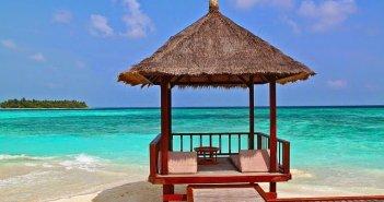 promocoes-viagens-maldivas