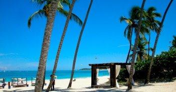 Promoções de férias na República Dominicana