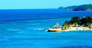 Verão em promoção para Punta Cana e Jamaica