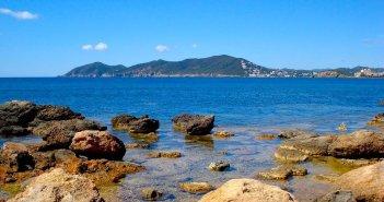 Férias baratas em Ibiza no Verão