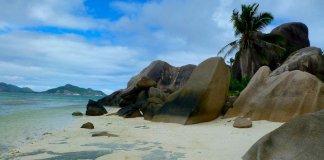 Viagens de Sonho na Tanzânia, Sri Lanka e Seychelles
