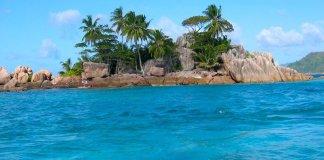 Pacotes de férias nas Seychelles