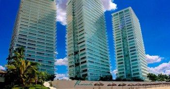 Promoções de hotéis nas Caraíbas