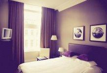 Promoções de hotéis Trivago