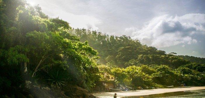 Promoções Abreu para São Tomé
