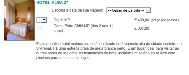 hotel-alea-abreu