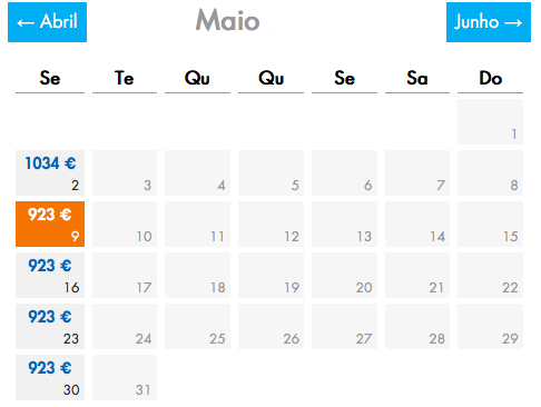 voos-punta-cana-maio