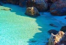 Pacotes para Ibiza