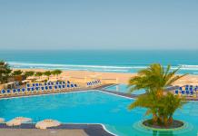 Iberostar Cabo Verde