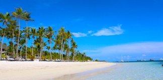 Pacotes para Punta Cana