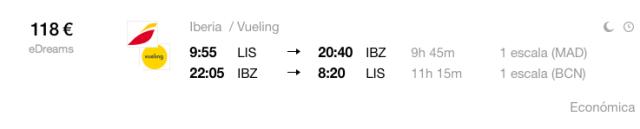 voos-ibiza-setembro