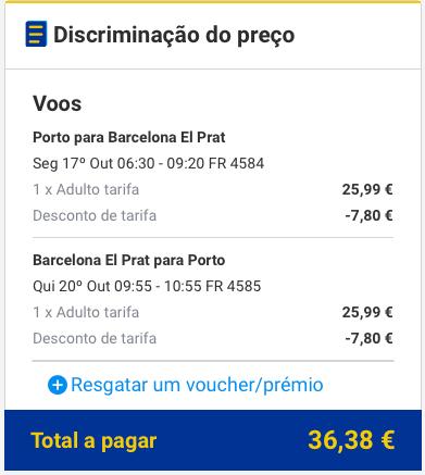 voos-barcelona-outubro
