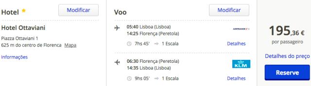 viagens-baratas-florenca