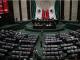 Cámara de Diputados aprueba eliminar fuero presidencial