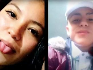 FGJ reporta avances sobre jóvenes desaparecidos en fiesta en Azcapotzalco
