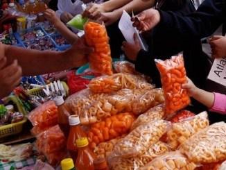 Entra oficialmente en vigor la ley antichatarra en Oaxaca