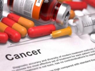 Oficina de IMSS gestionará la compra de medicamentos para niños con cáncer
