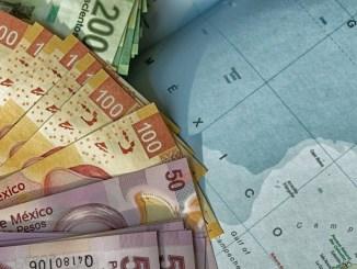 10.2% crecerá economía en 2020 y 3% en 2021: OCDE