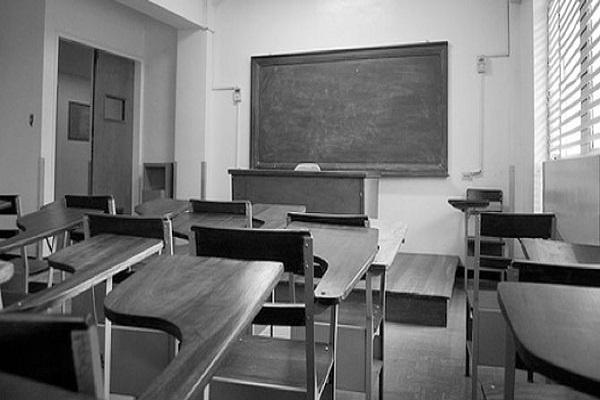 Niña de 10 años muere tras golpes de su maestro como castigo