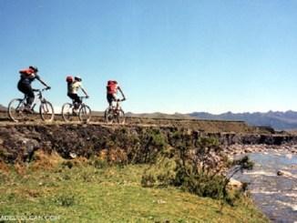 Turismo sustentable, ¿qué es y cómo practicarlo?