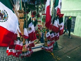 Académico de la UNAM advierte de los riesgos del nacionalismo