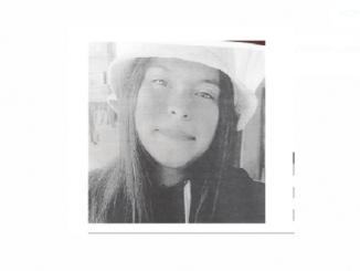 #AlertaAmber Patricia, de 13 años, desapareció en Tláhuac