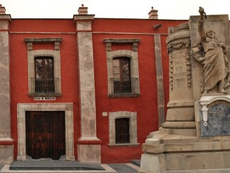 Descubre la Casa de Morelos, un tesoro histórico en pleno Ecatepec