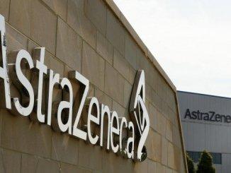 Hay un segundo caso de trastorno neurológico no explicable en ensayo de vacuna de AstraZeneca