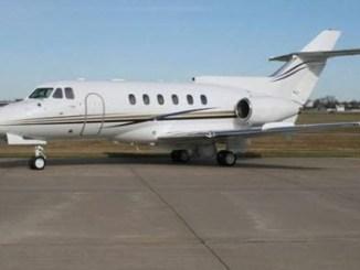 Roban avión en aeropuerto de Cuernavaca, Morelos
