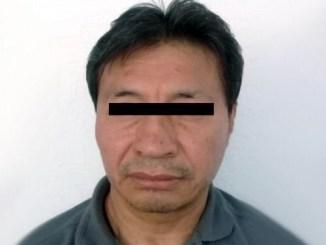 FGJEM detiene a un adulto mayor acusado de abusar de dos menores de edad