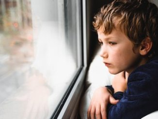 Encierro por pandemia afecta negativamente a niños