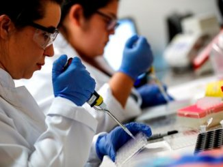 Exigen no extinguir fondos y fideicomisos para ciencia y cultura