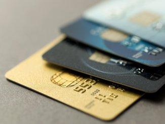Todo lo que debes saber sobre las nuevas medidas de la SHCP a bancos