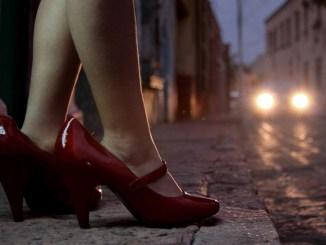 Cualquiera es vulnerable a la explotación sexual y trata de personas