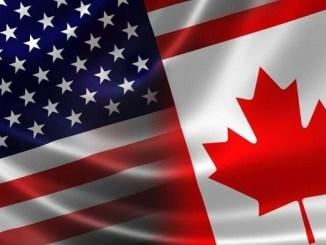 Estados Unidos retira los aranceles del 10% sobre el aluminio en Canadá