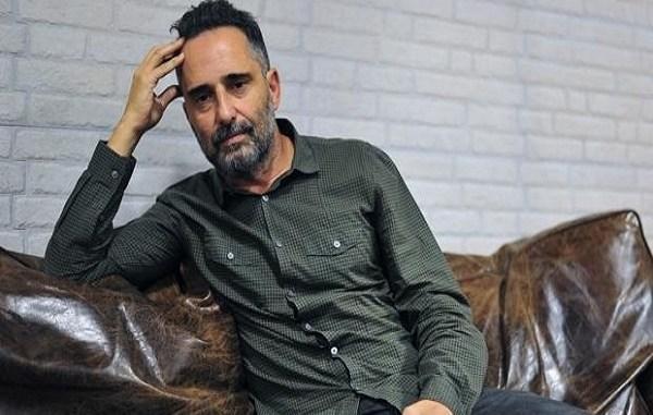 Jorge Drexler: el médico uruguayo que ganó un Óscar gracias a su voz