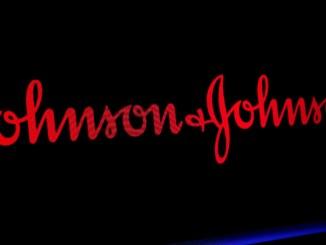 Inicia Johnson & Johnson pruebas de vacuna contra Covid-19
