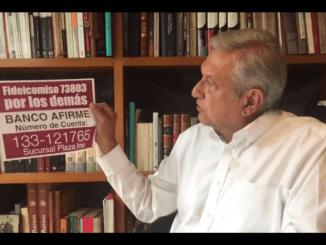 Cómo afecta la eliminación de fideicomisos decretada por AMLO
