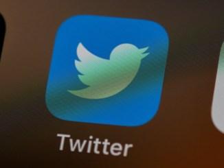 Twitter etiquetará o borrará publicaciones engañosas