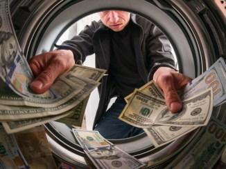 Filtración de Archivos FinCEN destapa red de blanqueo de dinero a nivel mundial