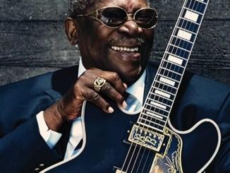 """Canciones y datos curiosos de B.B. King, el """"Rey del blues"""""""