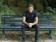 Dan de alta a opositor ruso Alexei Navalny tras envenenamiento, pero Moscú incauta sus bienes y le congela cuentas