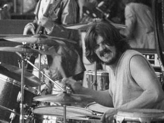 5 datos y canciones de John Bonham, mítico baterista de Led Zeppelin