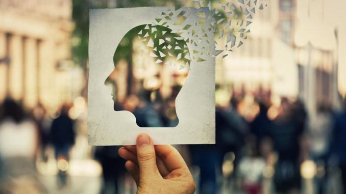 Del olvido al no me acuerdo, la terrible enfermedad de Alzheimer