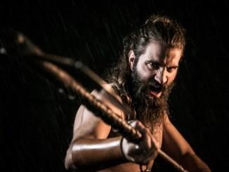 La genética desmiente que todos los vikingos fueran rubios