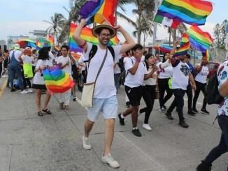 Municipio de Jalisco permitirá cambiar género en acta de nacimiento