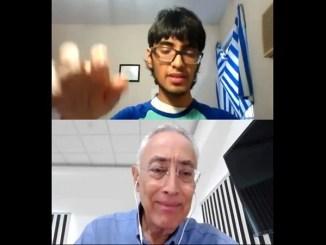 Profesor es exhibido maltratando a alumno con Asperger #VIDEO