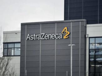 AstraZeneca reanuda pruebas de vacuna covid en 30 mil voluntarios de EU