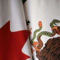 Canadá ofrece empleo a mexicanos con sueldo de 46 mil pesos mensuales