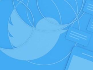 Twitter impone más restricciones y advertencias, a semanas de las elecciones en Estados Unidos